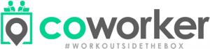 Coworker.com logo